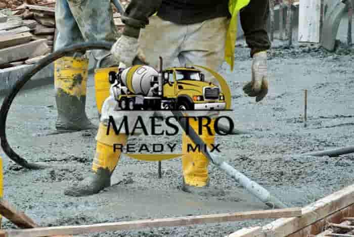 harga beton cor rready mix jakarta