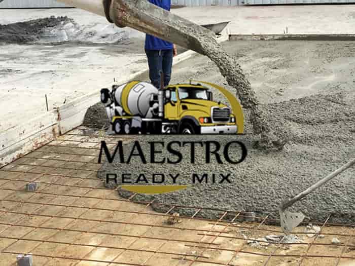 harga beton cor jakarta