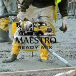 HARGA BETON COR READY MIX KEBON JERUK